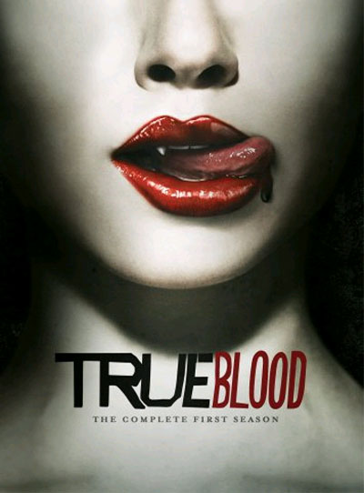 True Blood vs. The Twilight Saga: Which bloodsuckers kick the most ass ...